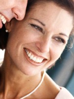 Skin Care Advice for Your Big Event - Get Your Skin Ready for Your Wedding, Graduation or Other Major Event
