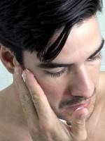 Ingrown Hairs? You Do Not Have to Put Up With It!