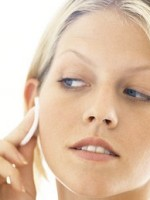 Antioxidants Clean Up: Combat Those Free Radicals