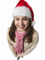 Great Skin Care Tips for the Holidays - Keep Your Skin Looking Fabulous