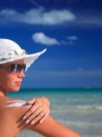 Summer Sun and Melanoma