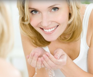 Skin aging: Rejuvenating Your Face