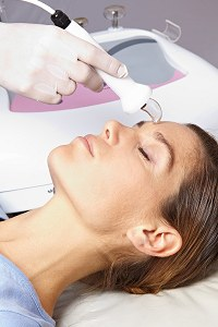 Cosmetic Procedures & Solutions